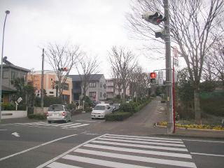 20070313j