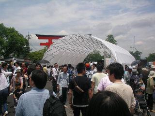 20070603d