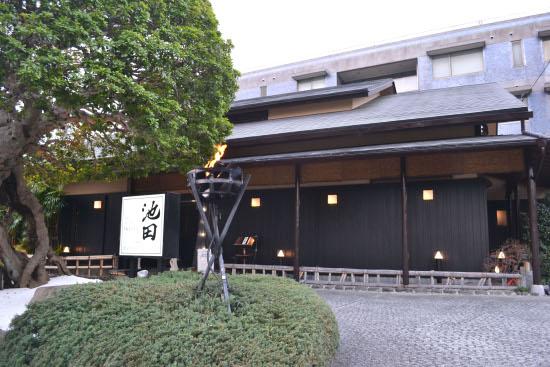Ikeda_05