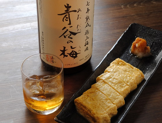 Kyogoen05
