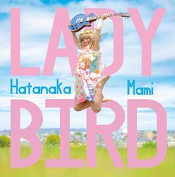 Ladybird_cd_2
