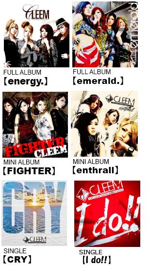 Album_2